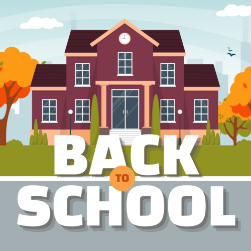 back to school_preview