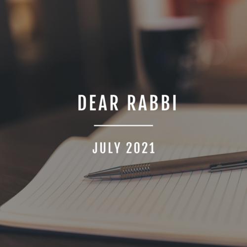 dear_rabbi_july-01